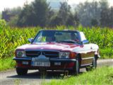 Rally des Collines - foto 31 van 423