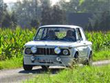 Rally des Collines - foto 37 van 423