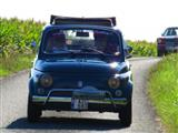 Rally des Collines - foto 47 van 423