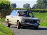 Rally des Collines - foto 56 van 423