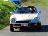 Rally des Collines - foto 58 van 423