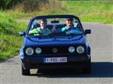 Rally des Collines - foto 60 van 423