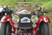 Pre-war weekend in Chateau Bleu - foto 2 van 25