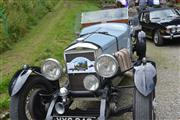 Pre-war weekend in Chateau Bleu - foto 3 van 25