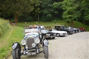 Pre-war weekend in Chateau Bleu - foto 6 van 25