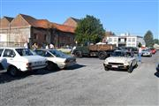 Rally des Collines - foto 4 van 98