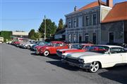 Rally des Collines - foto 6 van 98