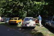 Rally des Collines - foto 39 van 98