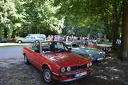 Rally des Collines - foto 41 van 98