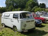 Internationale Oldtimermeeting Wervik - foto 17 van 47