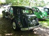Internationale Oldtimermeeting Wervik - foto 20 van 47