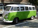 Internationale Oldtimermeeting Wervik - foto 47 van 47