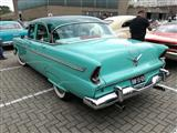 American Stars on Wheels - foto 12 van 23