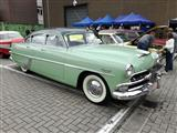 American Stars on Wheels - foto 13 van 23