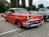 American Stars on Wheels - foto 14 van 23
