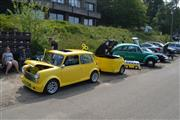 Roadhouse Classic Show & Shine - foto 38 van 100
