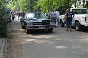 Roadhouse Classic Show & Shine - foto 55 van 100