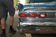 Roadhouse Classic Show & Shine - foto 57 van 100