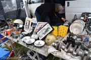 International Autojumble Beaulieu @ Jie-Pie - foto 247 van 991