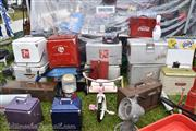 International Autojumble Beaulieu @ Jie-Pie - foto 266 van 991