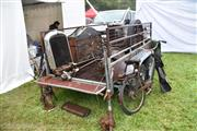 International Autojumble Beaulieu @ Jie-Pie - foto 274 van 991