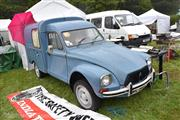 International Autojumble Beaulieu @ Jie-Pie - foto 294 van 991