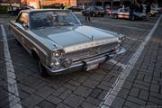 Cars and Coffee Herselt - foto 1 van 78