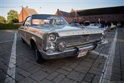 Cars and Coffee Herselt - foto 2 van 78