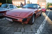 Cars and Coffee Herselt - foto 5 van 78