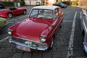 Cars and Coffee Herselt - foto 12 van 78