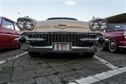 Cars and Coffee Herselt - foto 17 van 78