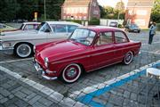 Cars and Coffee Herselt - foto 20 van 78