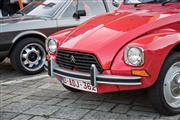Cars and Coffee Herselt - foto 38 van 78