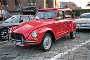 Cars and Coffee Herselt - foto 39 van 78