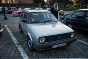 Cars and Coffee Herselt - foto 44 van 78