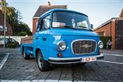 Cars and Coffee Herselt - foto 49 van 78
