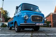 Cars and Coffee Herselt - foto 50 van 78