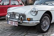 Cars and Coffee Herselt - foto 54 van 78