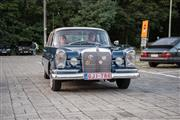 Cars and Coffee Herselt - foto 59 van 78