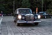Cars and Coffee Herselt - foto 60 van 78