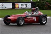 Goodwood Revival Meeting 2017 - foto 122 van 283