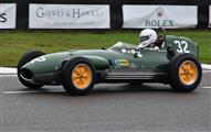 Goodwood Revival Meeting 2017 - foto 125 van 283