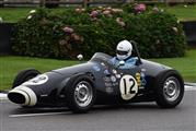 Goodwood Revival Meeting 2017 - foto 126 van 283
