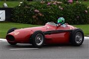 Goodwood Revival Meeting 2017 - foto 127 van 283