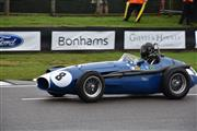 Goodwood Revival Meeting 2017 - foto 128 van 283
