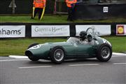 Goodwood Revival Meeting 2017 - foto 129 van 283