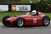 Goodwood Revival Meeting 2017 - foto 131 van 283