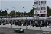 Goodwood Revival Meeting 2017 - foto 132 van 283