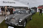 Goodwood Revival Meeting 2017 - foto 147 van 283