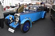 Goodwood Revival Meeting 2017 - foto 152 van 283